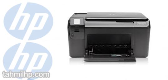 تحميل HP Photosmart C4683