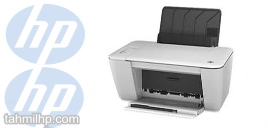 تحميل HP DeskJet 1015