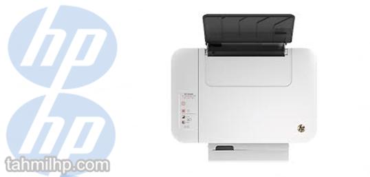 تعريف HP DeskJet 1515